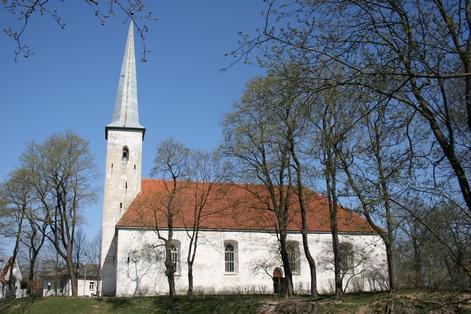 Estonia1_006