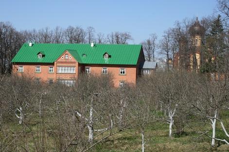 Estonia1_111