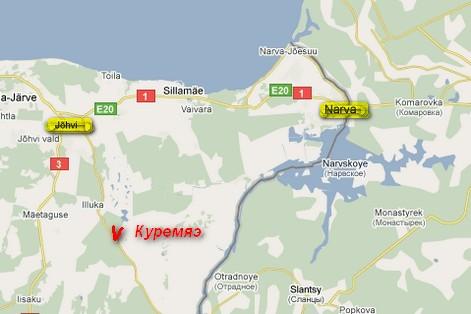 kuremae_map1