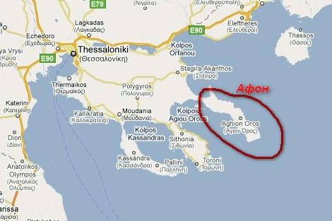 Map_Afon_1