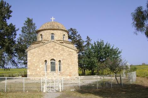 NothCyprus Северный Кипр