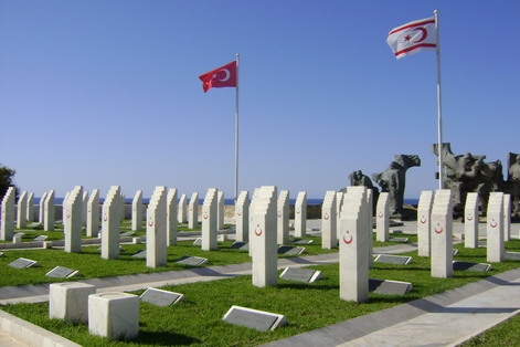 NothCyprus_memorial
