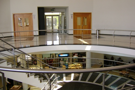 Северный Кипр университет