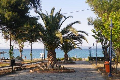 Greece0460