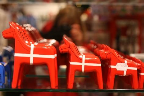 Kopenhaven_december_105