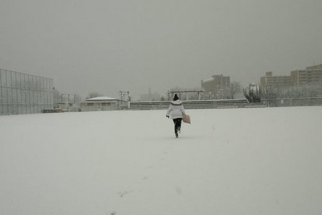New_Year_in_Japan__10