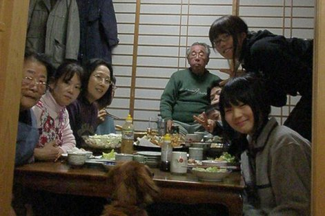 New_Year_in_Japan__17