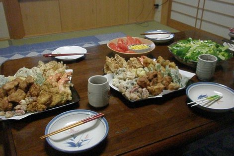 New_Year_in_Japan__18