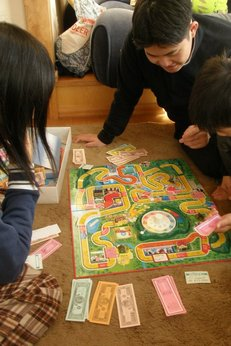 New_Year_in_Japan__20