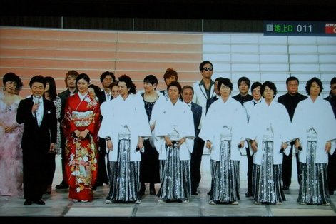 New_Year_in_Japan__26