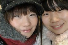 New_Year_in_Japan__28_221