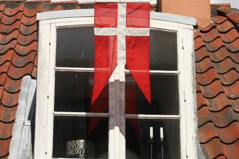 Odense_039