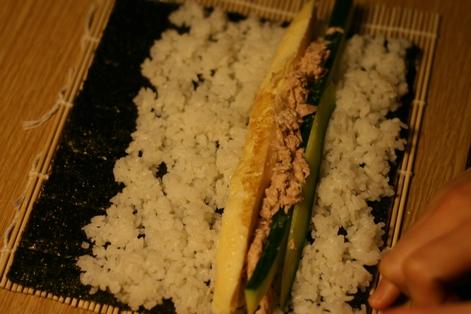 Sushi_130