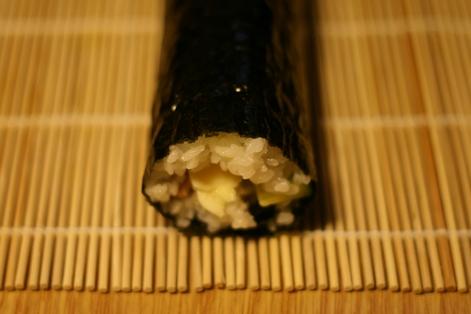 Sushi_135