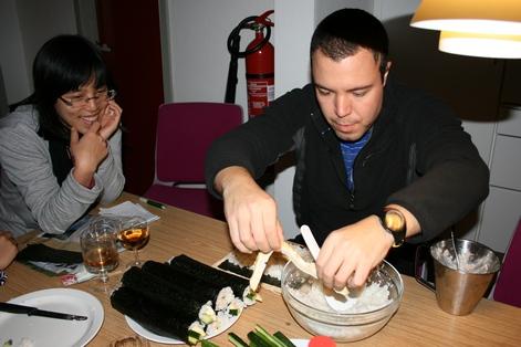 Sushi_145