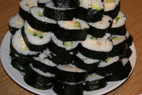Sushi_190