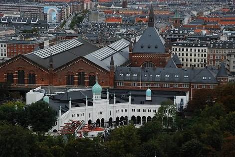 Copenhaven_city_hall_13
