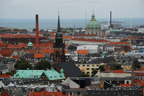 Copenhaven_city_hall_15