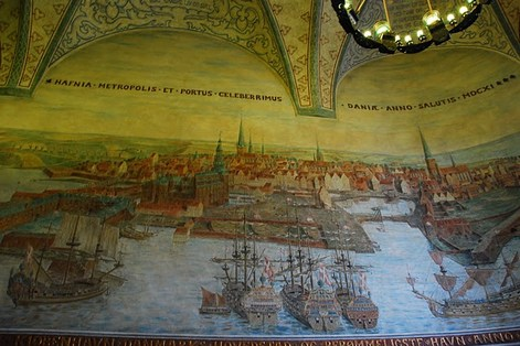Copenhaven_city_hall_3