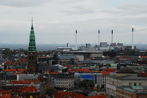 Copenhaven_city_hall_4