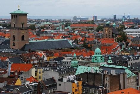 Copenhaven_city_hall_5