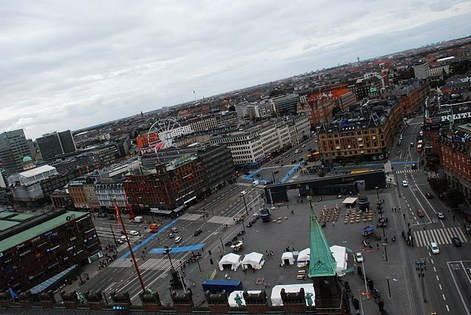 Copenhaven_city_hall_8