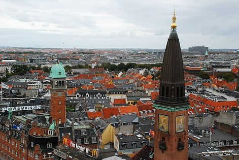 Copenhaven_city_hall_9