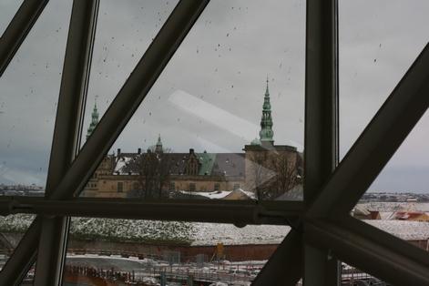 Cultural_Center_Helsingor_085