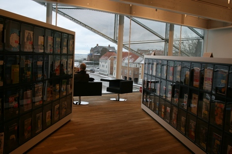 Cultural_Center_Helsingor_105