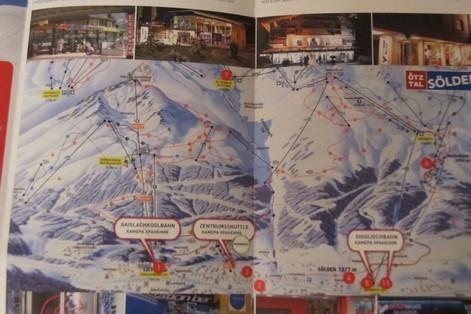 Map_of_Zelden