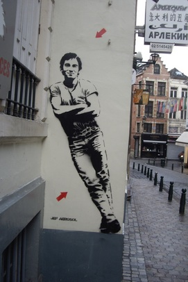Brussels_graffiti_4