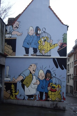 Brussels_graffiti_7-