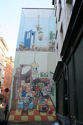 Brussels_graffiti_71