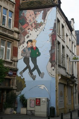 Brussels_graffiti_77