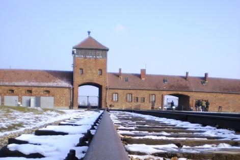 Entry_in_Birkenau