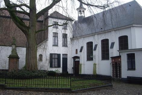 Kortrijk_11