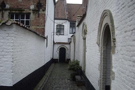 Kortrijk_13