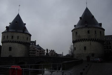 Kortrijk_3