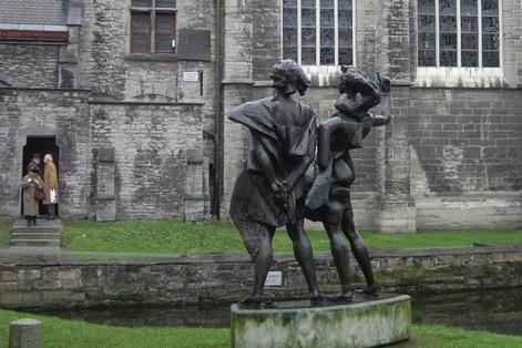 Kortrijk_4