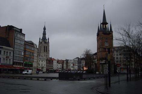 Kortrijk_5