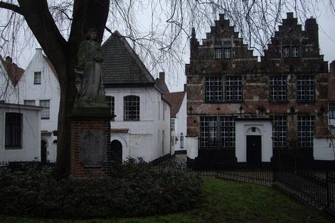 Kortrijk_7