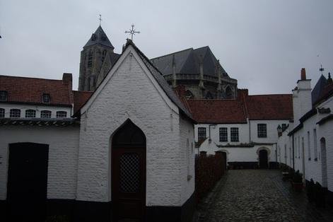 Kortrijk_9