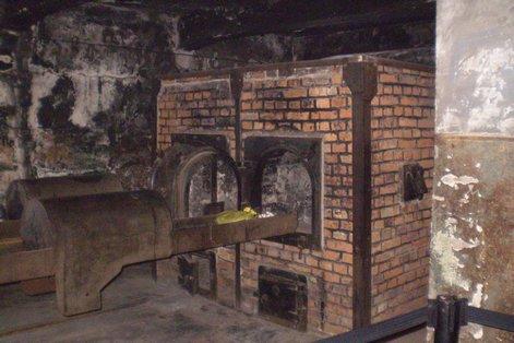 The_Crematory_Owen