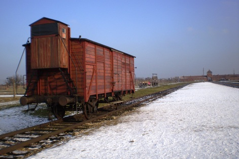 The_death_trains