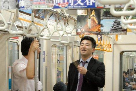 Tokio_metro1_16