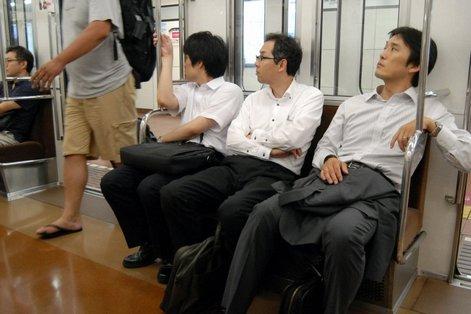 Tokyo_metro1_1