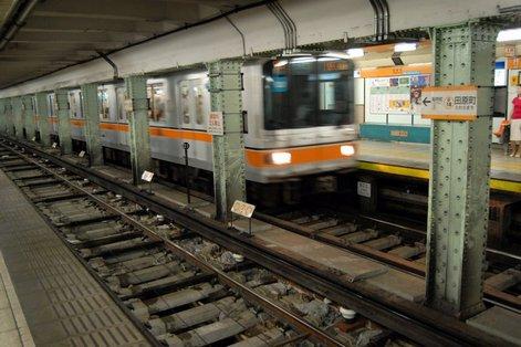 Tokyo_metro1_8
