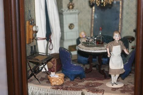 Toys_museum_14