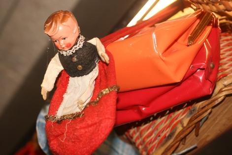Toys_museum_15