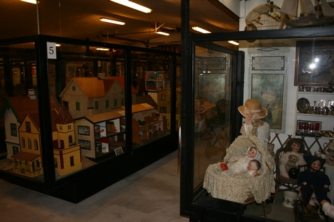 Toys_museum_16